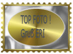 Top Foto
