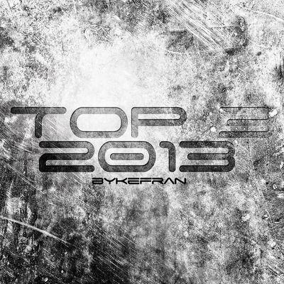 Top III - 2013