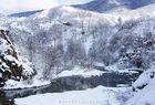 topcam in winter