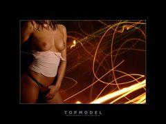 topmodel...