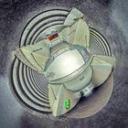 Tor 10