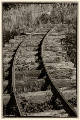 Torfmoorbahn...