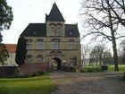 Torhaus Schloß Darfeld