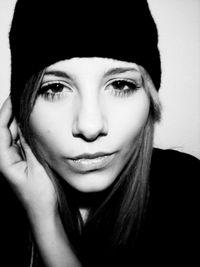 Tori Schuler