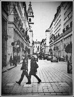 TORINO- VIA ROMA-