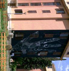 TorMarancia Roma Italia