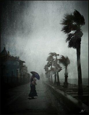 ..tormenta