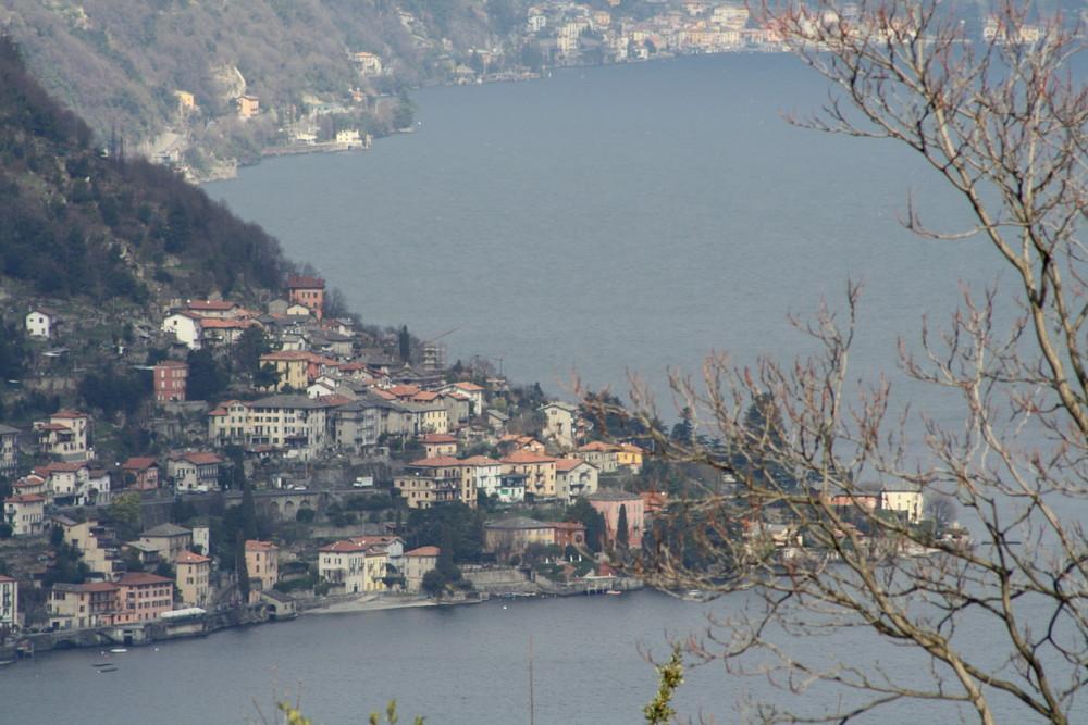Torno (lago di Como)