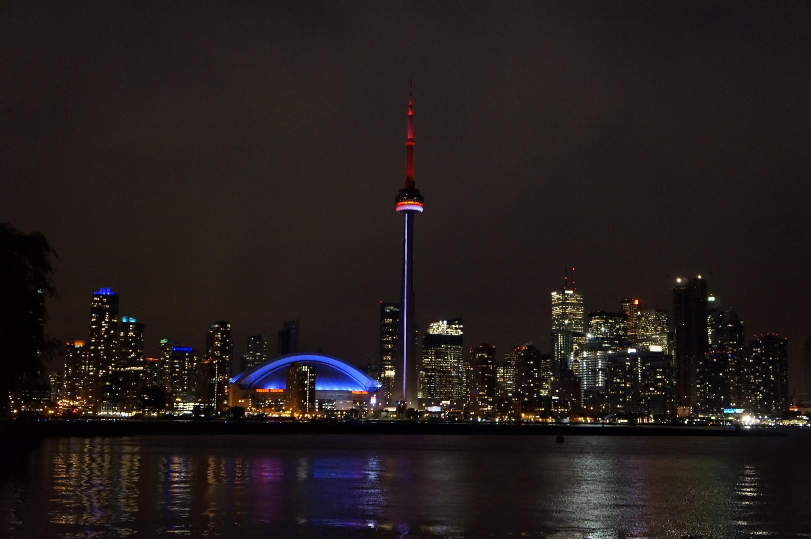 Toronto 3