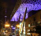 Toronto by Night II