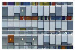 Architektur CDN