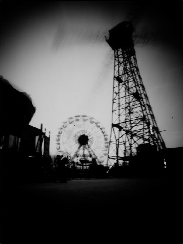torre [10]