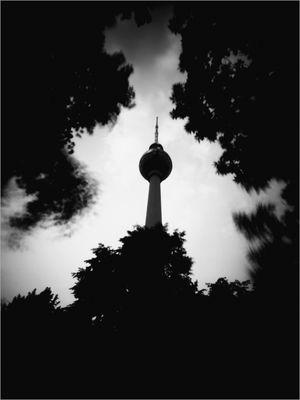 torre [4]