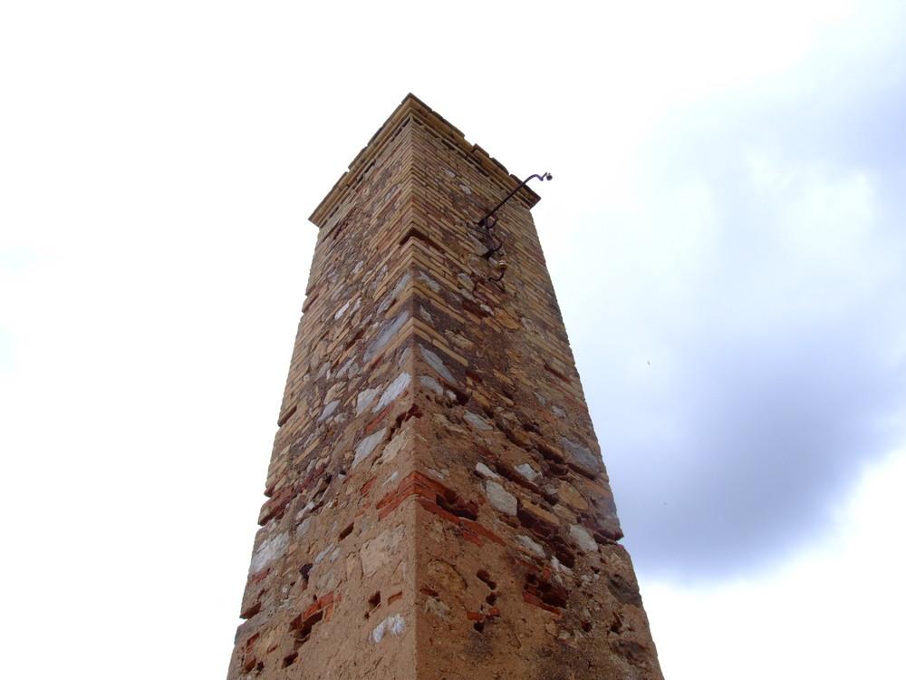 Torre !