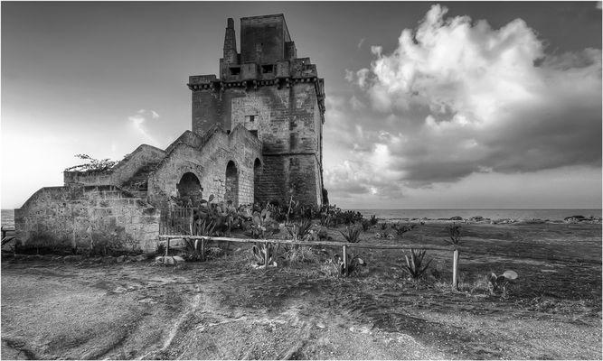 Torre Colimena (TA)