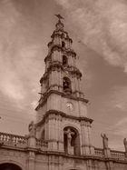 torre de san julian