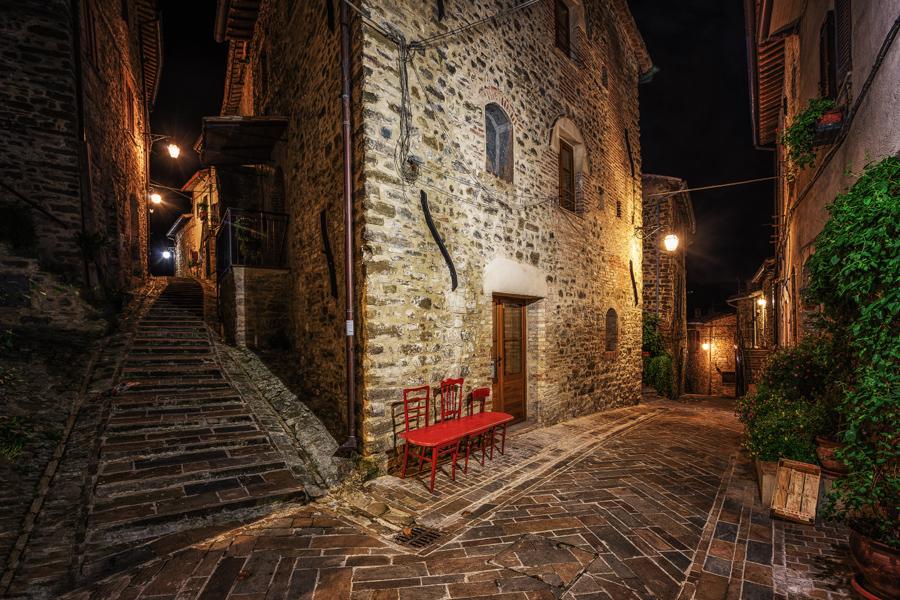 Torre-del-Colle@notte.it (2)