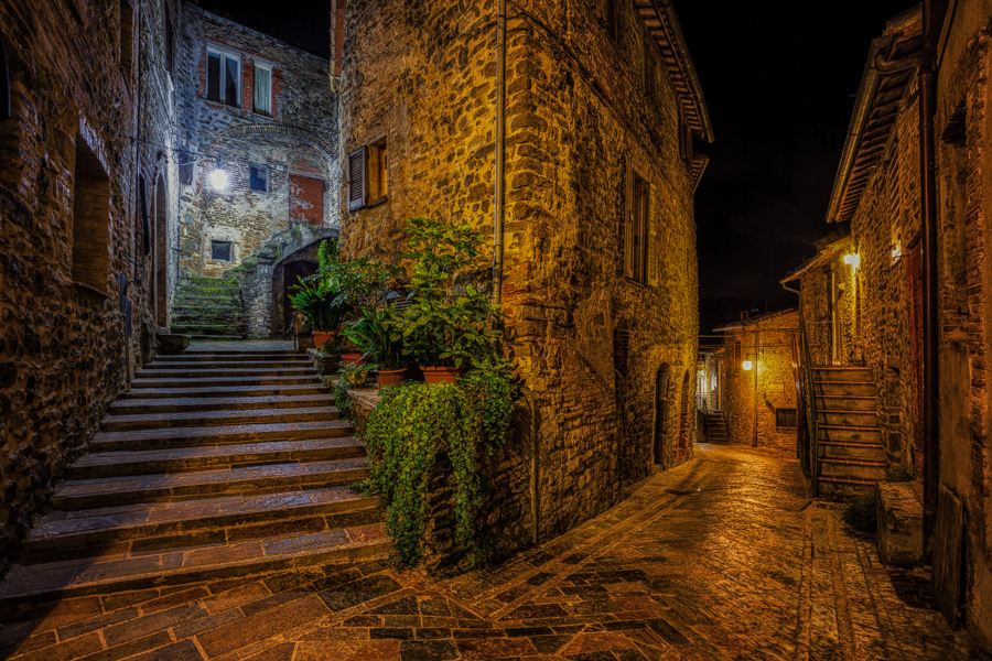 Torre-del-Colle@notte.it