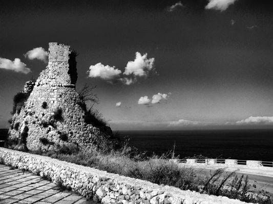 Torre Nasparo