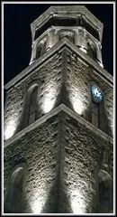 Torre Orsaia - Cilento