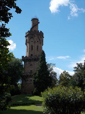 Torre Torrigiani1