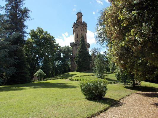 Torre Torrigiani2