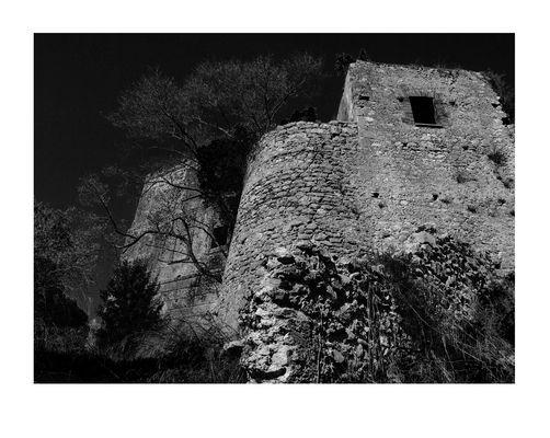 Torre Umberto