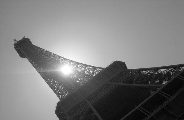 torre.....di ferro.....