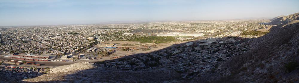 Torreón Coahuila México