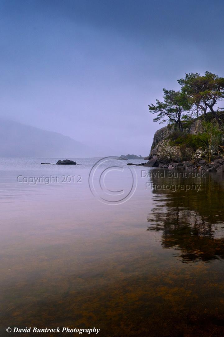 Torridon - Scotland3