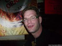 Torsten Albrecht (Darkblade)