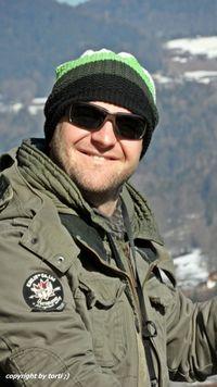 Torsten Drechsel