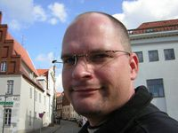 Torsten Eifler