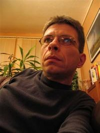 Torsten F.