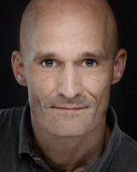 Torsten Gerling