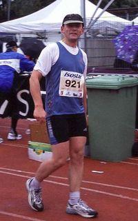 Torsten Hentsch