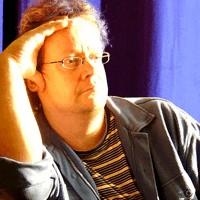 Torsten Kelsch