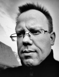 Torsten Lietz