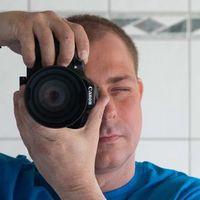 Torsten Lochner