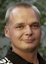 Torsten Malzahn