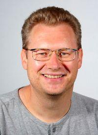 Torsten Spieß