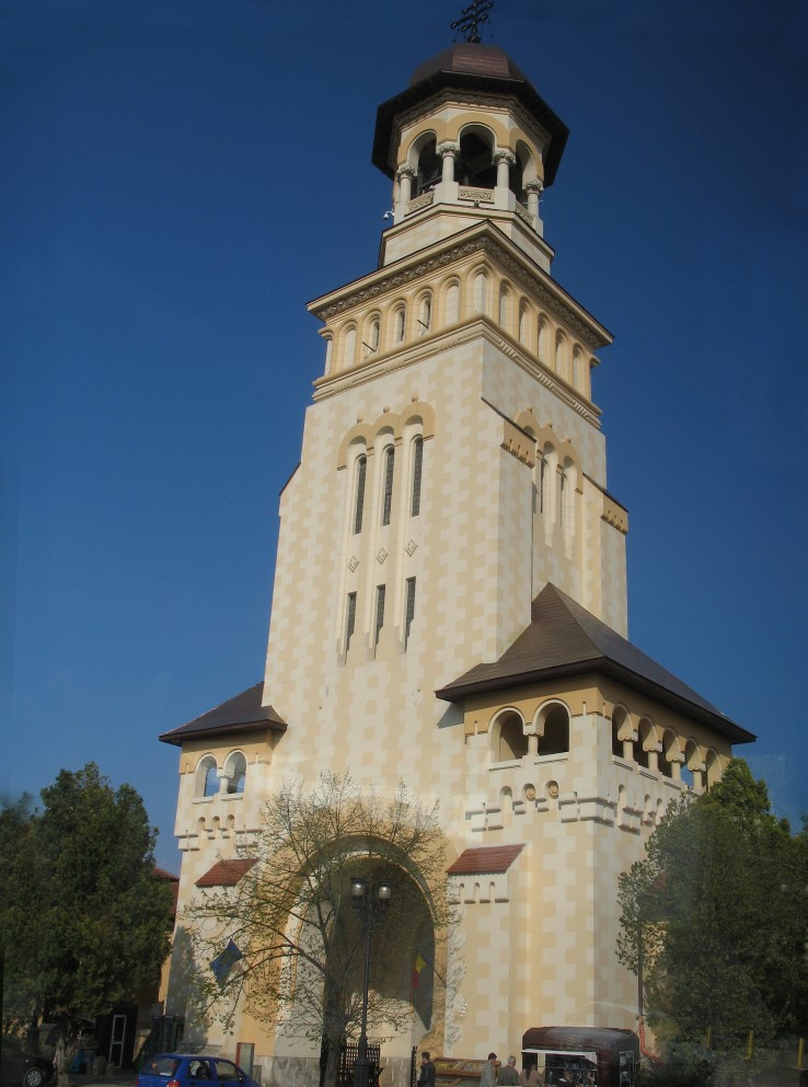 Torturm