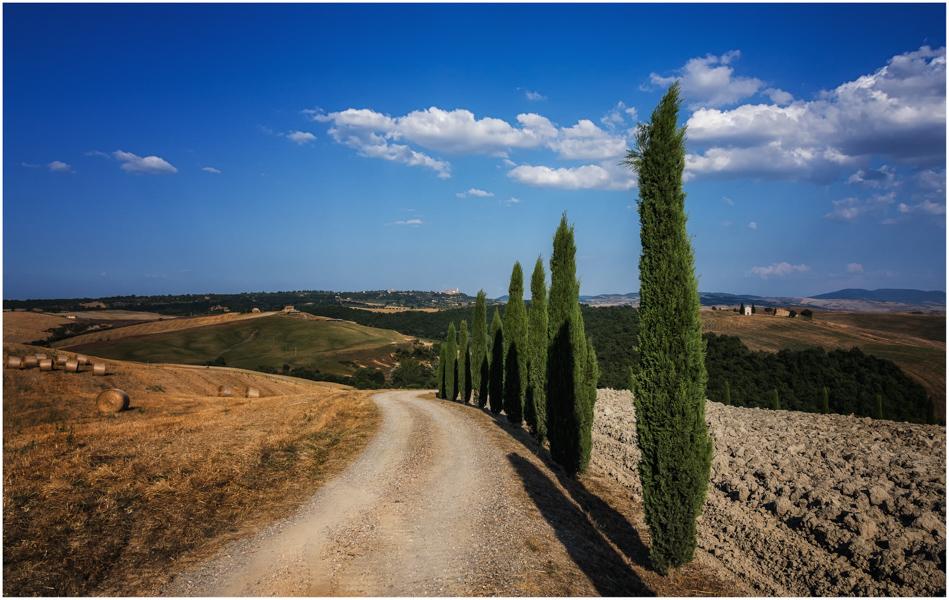 Toscana Classics