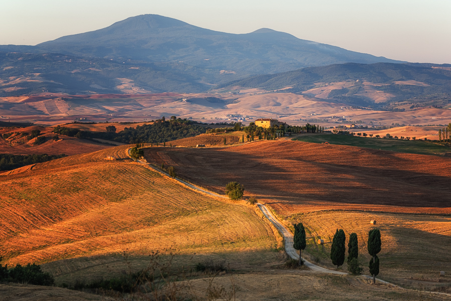 Toscana Classics II