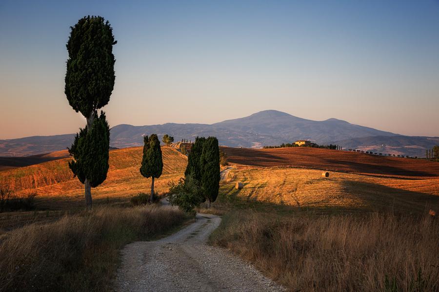 Toscana Classics III