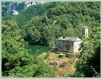 Toscana etwas anders