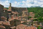 Toscana III