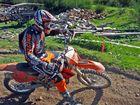 Toscana Montage KTM Adventure Tours 05
