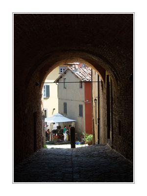 Toscane2016_0039_bewerkt-2