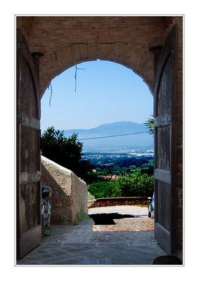 Toscane_Doorkijkje2-1